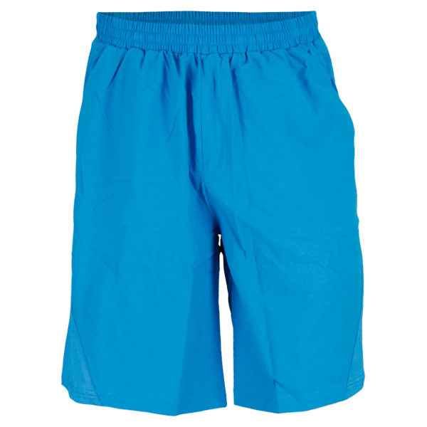 Men's Tennis Shorts Blue