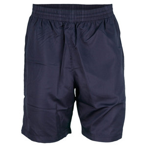 FILA MENS TOUR TENNIS SHORT NAVY