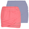 Women`s Layered Tennis Skort by LIJA