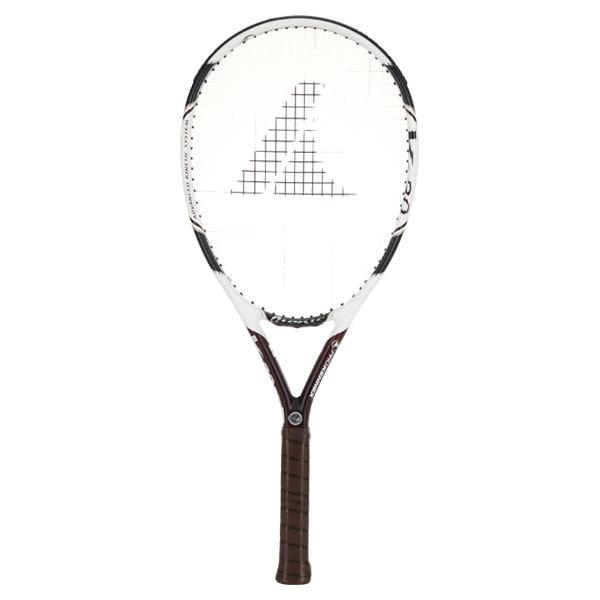 Ionic Ki 30 Black/Brown Tennis Racquet