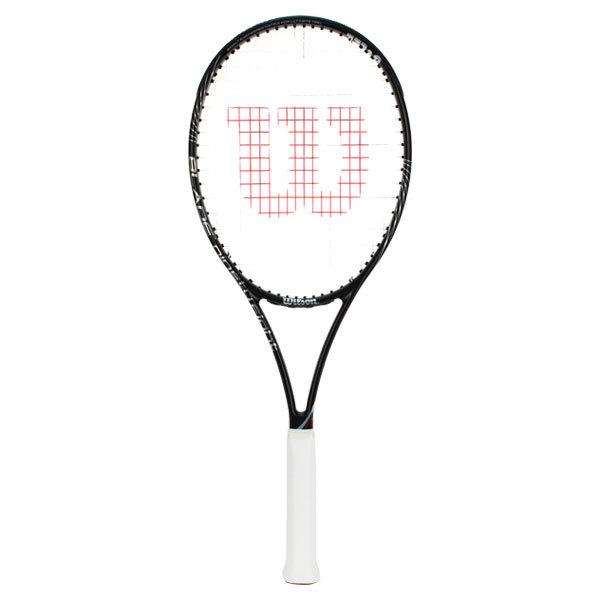Blade 98 S Tennis Racquet