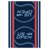 US Open Authentic Tennis Towel Blue by WILSON