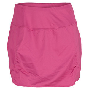 TAIL WOMENS BERRY NICE NETTIE SKORT PINK