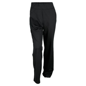 TAIL WOMENS ESSENTIAL FITNESS PANT BLACK