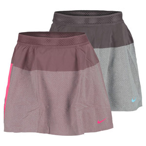 NIKE WOMENS PREMIER MARIA TENNIS SKIRT