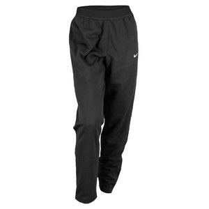 NIKE WOMENS DF THERMA KNIT PANT