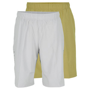 NIKE BOYS CONTEMPORARY US OPEN TENNIS SHORT
