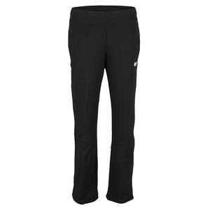 NIKE GIRLS N40 BRUSHED FLEECE TRAINING PANT