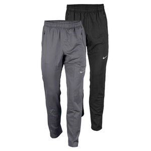 NIKE MENS ELEMENT THERMAL RUNNING PANT