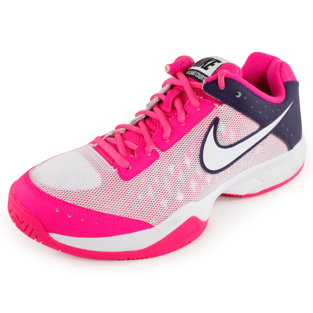 Nike Lunarlite Speed Womens Tennis Shoes - Celebrities who wear