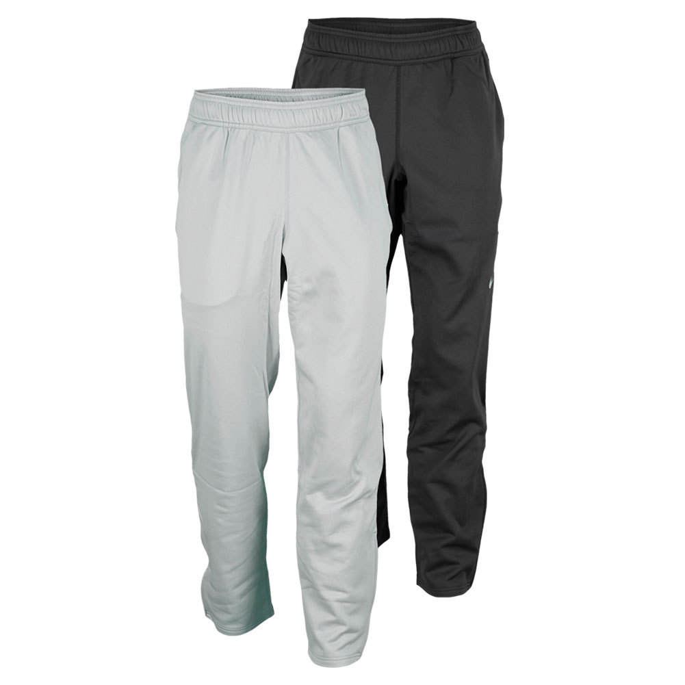 Men`s Thermafit Tennis Pant