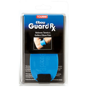TOURNA ELBOW GUARD RX