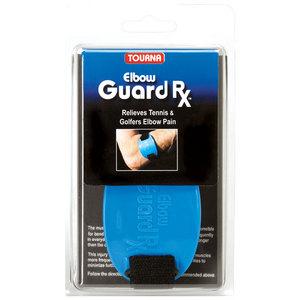 Elbow Guard Rx