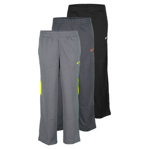 NIKE BOYS DRI FIT KNIT TRAINING PANT