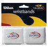 WILSON US Open Tennis Wristband