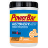 POWERBAR Recovery Orange Drink Mix
