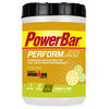 POWERBAR Perform Lemon Lime Drink Mix