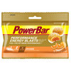 Performance Energy Blasts Orange by POWERBAR