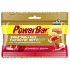 POWERBAR Performance Energy Blasts Strawberry Banana