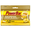 Performance Energy Blasts Lemon by POWERBAR