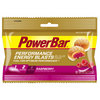 POWERBAR Performance Energy Blasts Raspberry