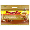 Performance Energy Blasts Cola by POWERBAR