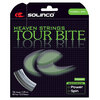 SOLINCO Tour Bite 16L Tennis String Silver
