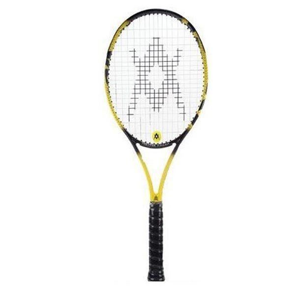 C10 Pro Tennis Racquets