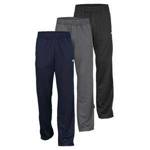 FILA MENS TRACKSTER PERFORMANCE PANT