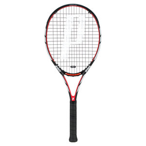 PRINCE WARRIOR 100 ESP DEMO TENNIS RACQUET