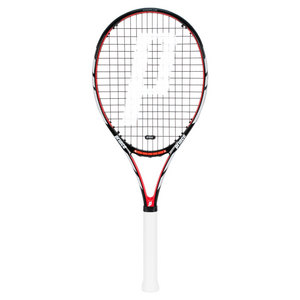 PRINCE WARRIOR 100L ESP DEMO TENNIS RACQUET