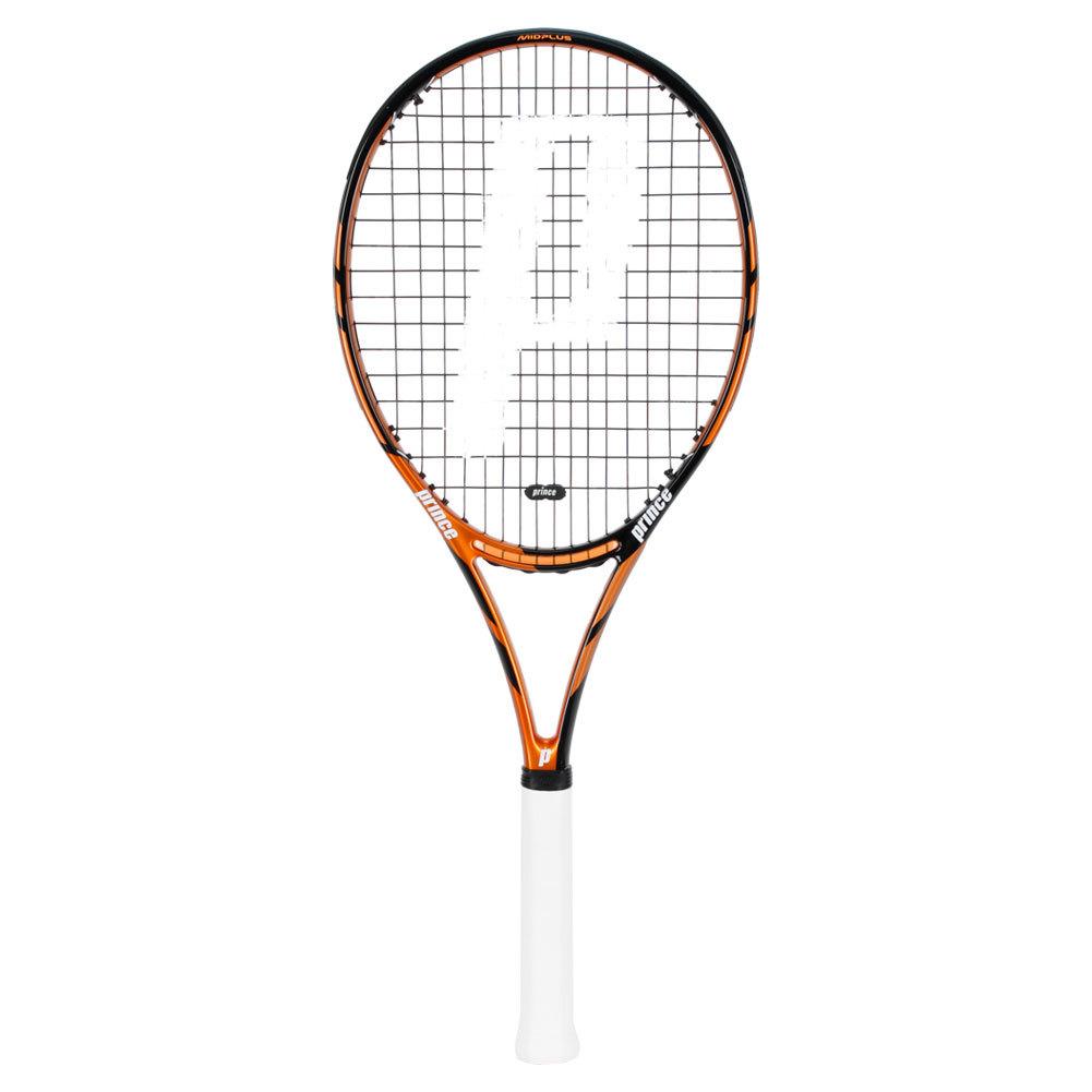 Tour 100t Esp Tennis Racquet