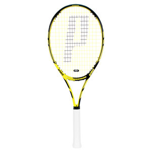 PRINCE TOUR 98 ESP DEMO TENNIS RACQUET