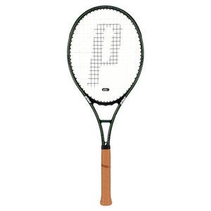 Classic Graphite 100 LB Demo Tennis Racquet