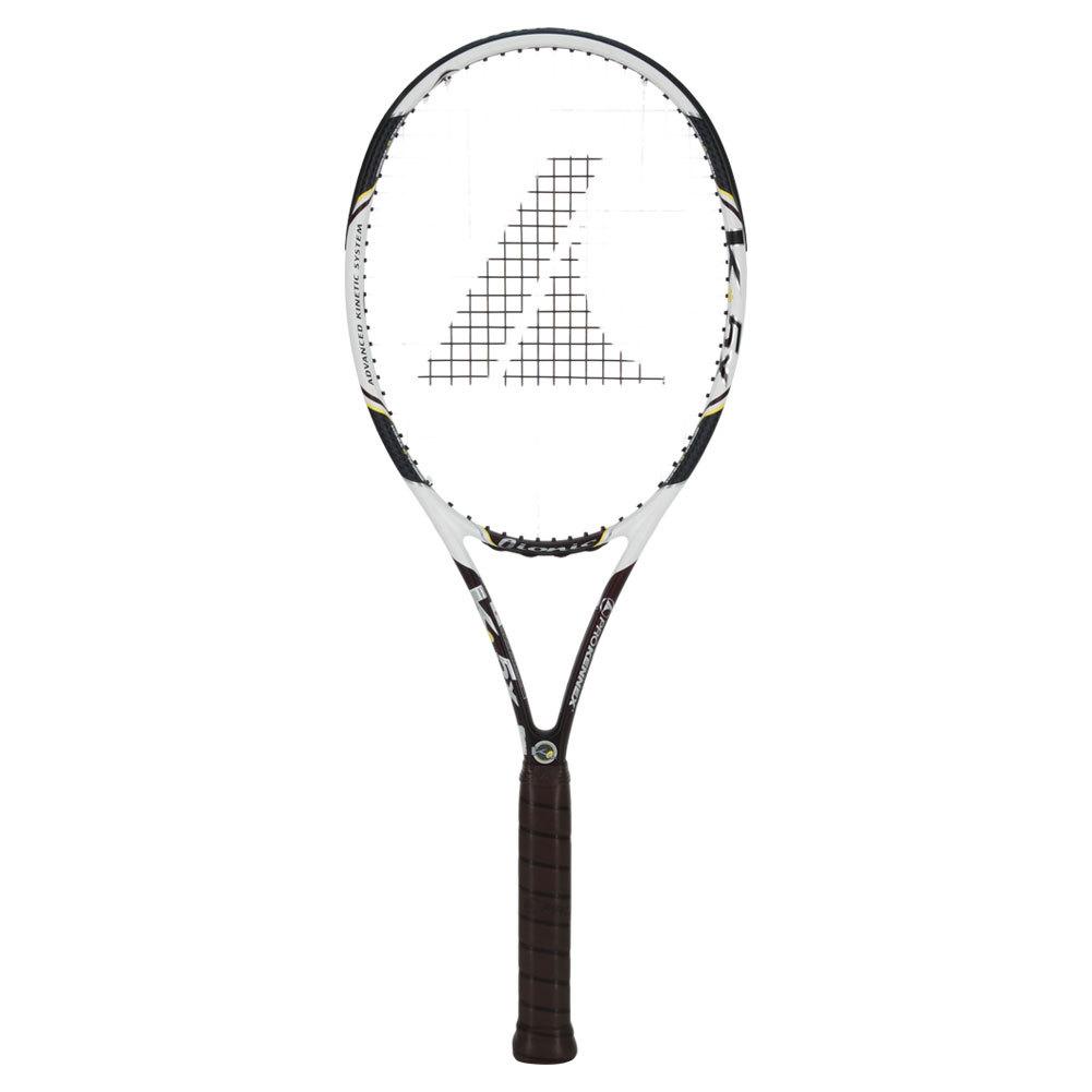 Ki 5x Demo Tennis Racquet