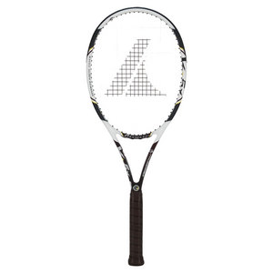 Ki 5X Demo Tennis Racquet