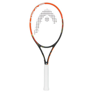 HEAD YT GRAPHENE RADICAL MP TENNIS RACQUET