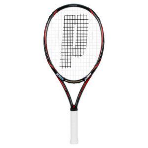 Premier 105 ESP Tennis Racquet