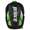 Tour Team Tennis Backpack Green by PRINCE