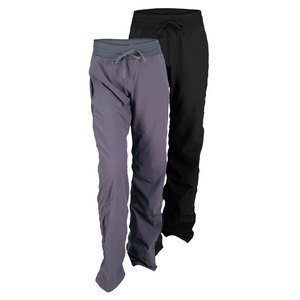 UNDER ARMOUR WOMEN`S  UA ICON PANTS