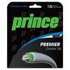 PRINCE Premier Control 15L Tennis String Black