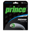 Premier Control 15L Tennis String Natural by PRINCE
