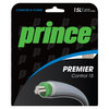 PRINCE Premier Control 15G Tennis String Natural