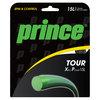 PRINCE Tour XP 15L Tennis String Black