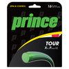 PRINCE Tour XP 16G Tennis String Red