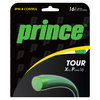 Tour XP 16G Tennis String Green by PRINCE