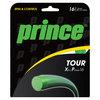 Tour XP 16G Tennis String Green by PRINCE