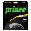 PRINCE Tour XT 18G Tennis String Silver
