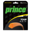 PRINCE Tour XS 1.35+ 15L Tennis String Black