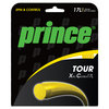PRINCE Tour XC 17L Tennis String Yellow